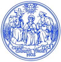 Union of the Catholic Apostolate