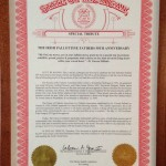 State_Michigan_recognition